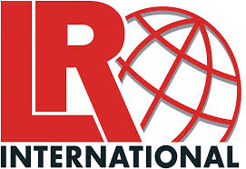LR International